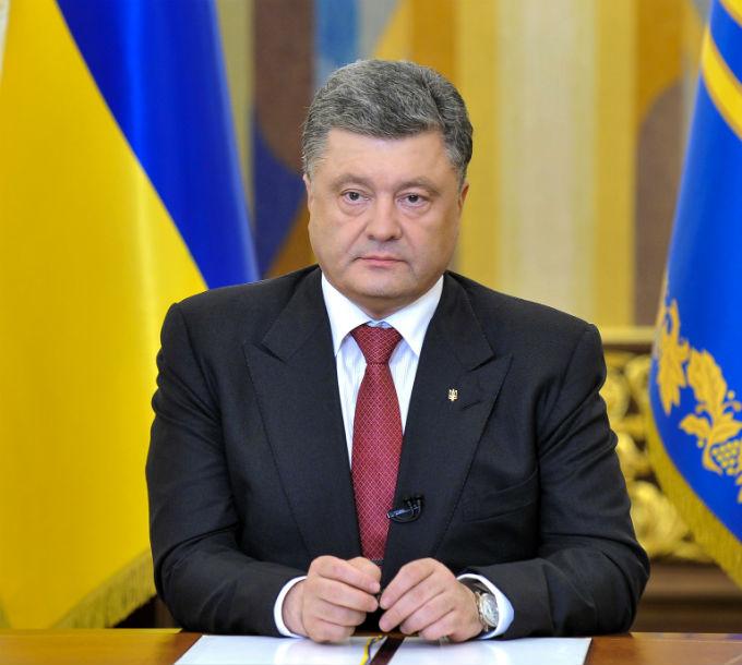 http://www.pou.vitava.com.ua/photo/poroshenko_po_2014_07_01.jpg